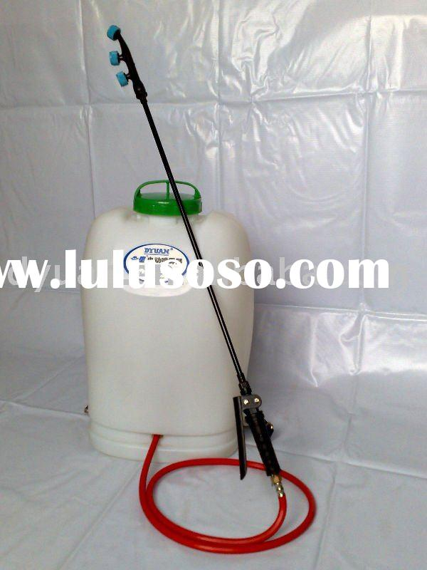 PROBACK Electric sprayer,Knapsack sprayer