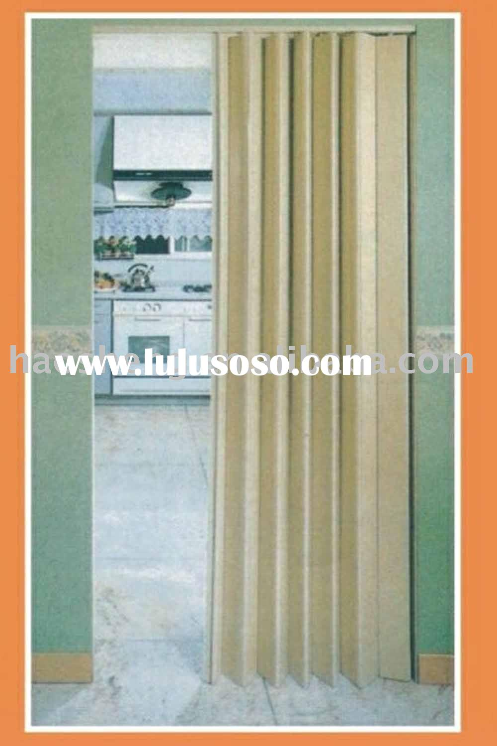 I Need Indoor Sliding Door Where Can Buy One In Cm Chiang Mai Forum Thailand Visa Forum