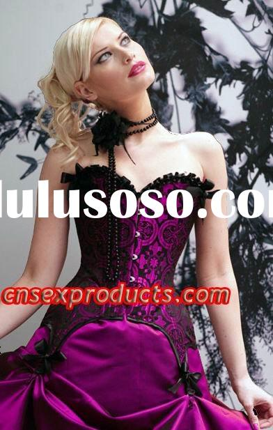 Party Costume,Evening Dress,Formal Dress