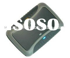 Personal & Pet GPS Tracker