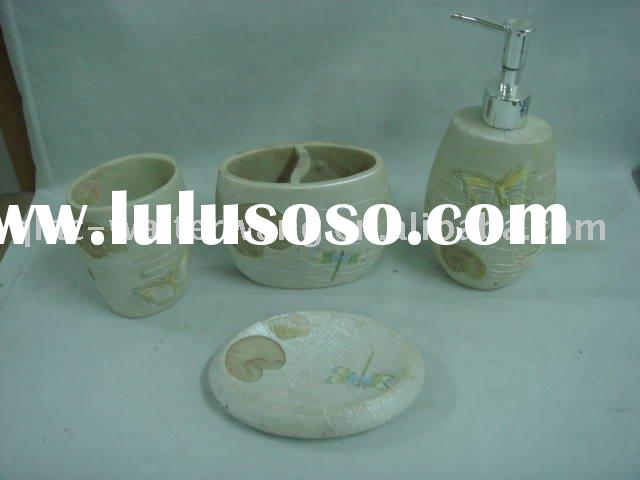 bathroom set accessories price malaysia, bathroom set accessories ...