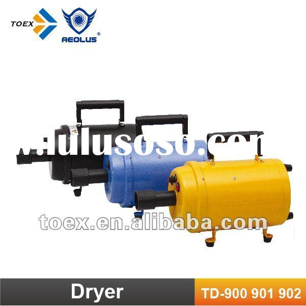 Professional Wall Mounted Pet Dryer TD-901