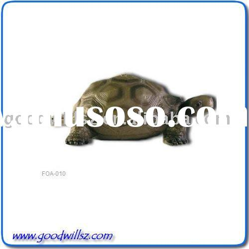 Promotional OEM Lovely Sea Animal USB Flash Drive with Custom Logo