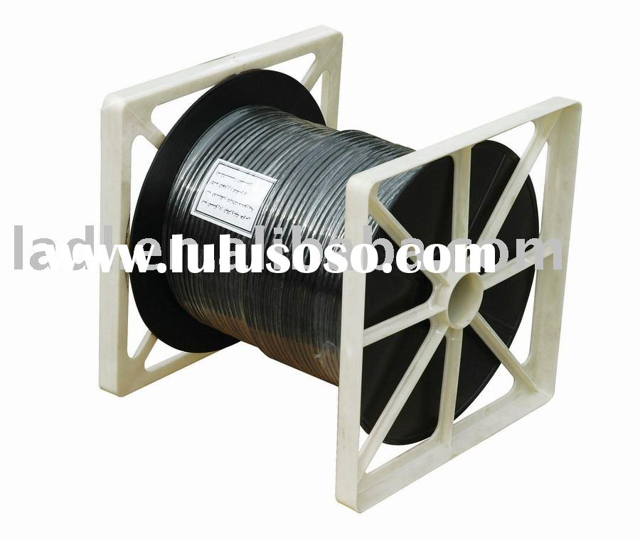 Tv Cable Tv Cable Manufacturers In Lulusoso Com Page 1