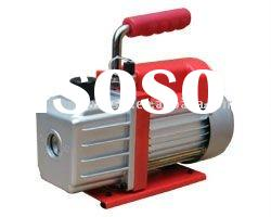 RS series single-stage rotary vacuum pump Jewellery Making/gluing Jobs