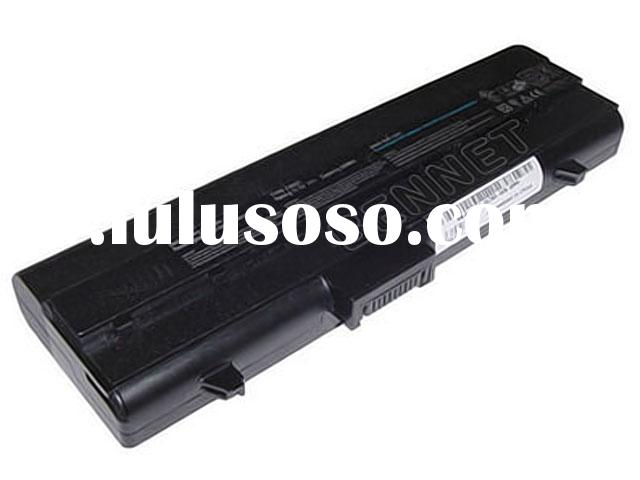 Replacement Battery for Dell Inspiron 630m 640m M140 E1405 XPS Y9943