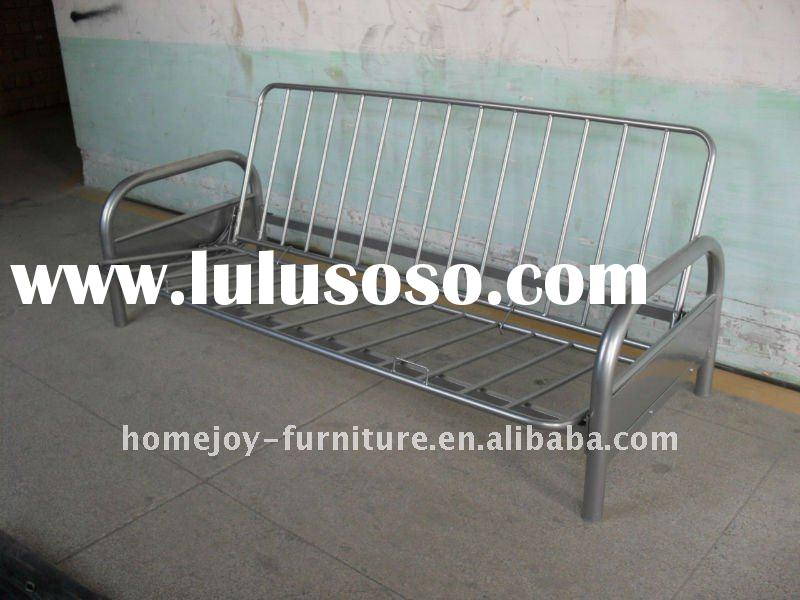 Roca Metal Sofa bed Futon Frame