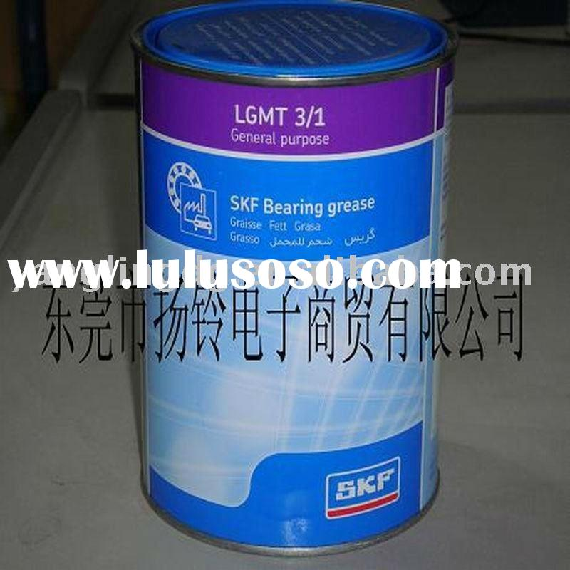 SKF LGMT 3/1 industrial lubricants/ grease/bearing grease/