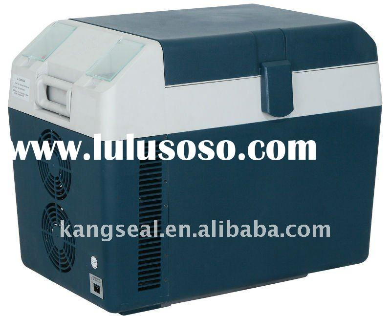 SOLAR DC COMPRESSOR FREEZER BS20C4, SOLAR FRIDGE FREEZER, SOLAR REFRIGERATOR, SOLAR FRIDGE, MINI SOL