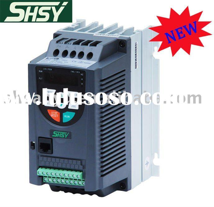 SY-8000C tool machine special purpose ac drive for ac motor