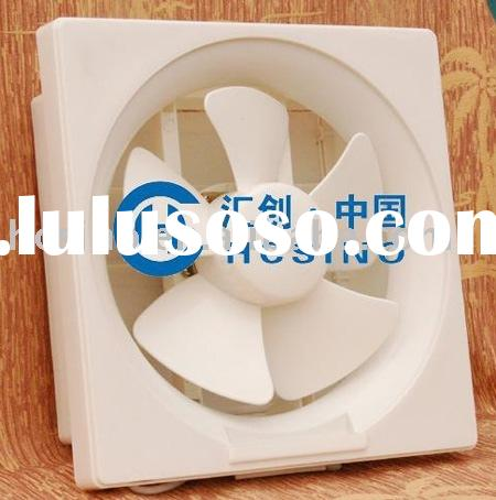 Shutter Exhaust Fan (HC20A) / ventilating fan / home fan /wall fan