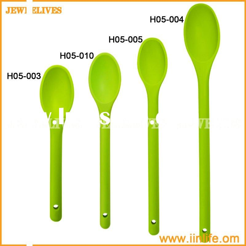 Kitchen Tools Name kitchen utensils and their meaning and pictures image gallery - hcpr