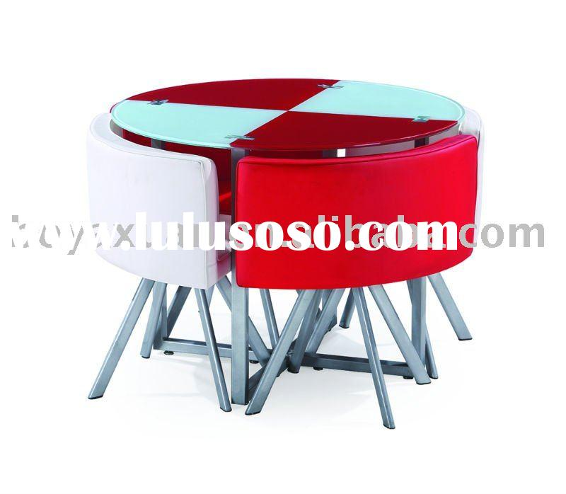 space saving unit, space saving unit Manufacturers in LuLuSoSo.com ...