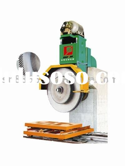 Stone Cutting Machine,Multi -blade Stone Cutter ,mine saw