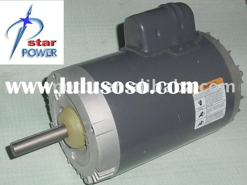 Pool Pump Motor Bearings Pool Pump Motor Bearings Manufacturers In Page 1