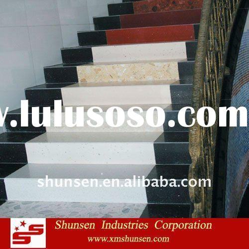 Synthetic Marble Synthetic Marble Manufacturers In