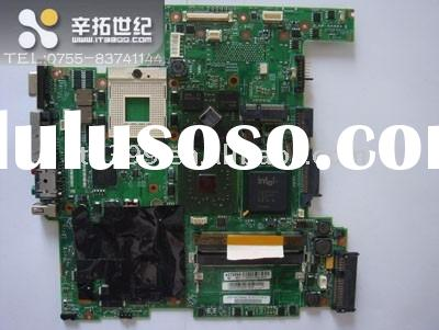 ibm lenovo t60 laptop motherboard, ibm lenovo t60 laptop motherboard