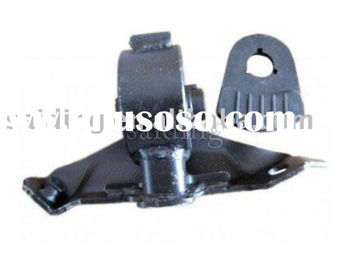 TOYOTA Parts Engine Mount for COROLLA 12372-15061