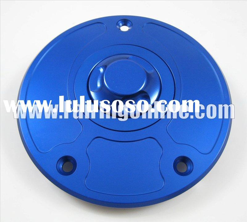 Tank Gas Cap for Kawasaki ZX 6R 636 6RR 9R 10R 1100
