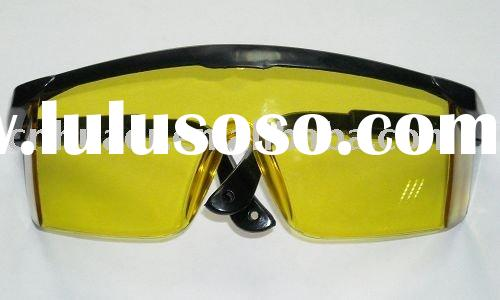 Teeth Whitening Glasses laser goggle