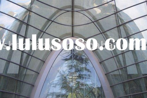 Tempered Glass,Laminated Glass,Insulated Glass
