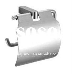 Toilet square paper holder&dispenser,stainless steel,bathroom accessories
