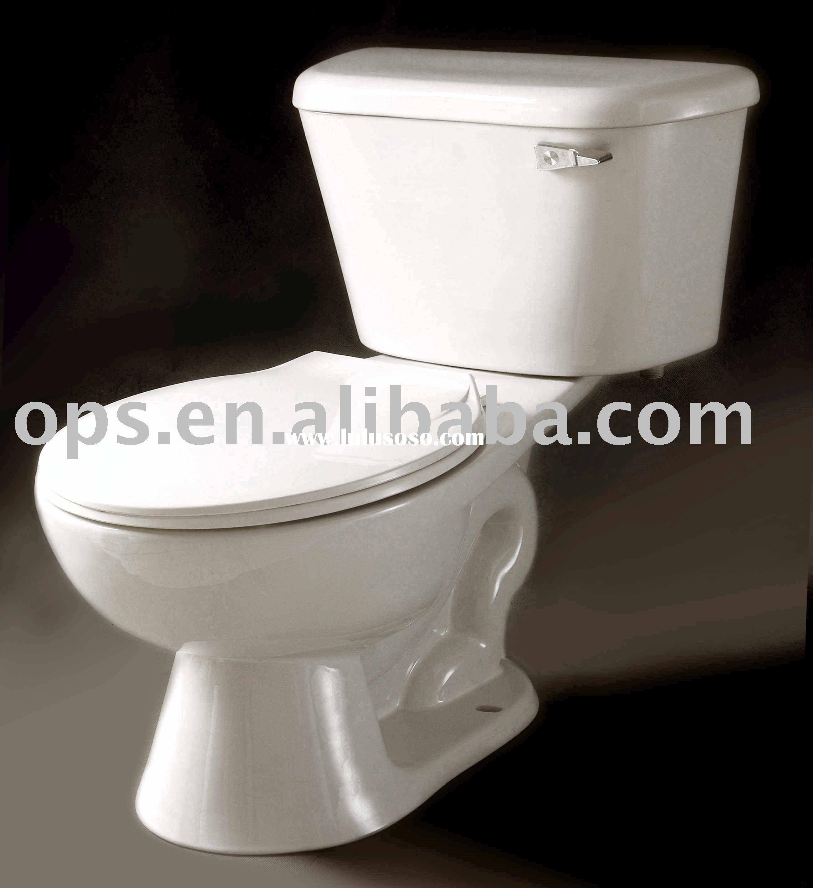 Toto Sanitary Wares In Singapore