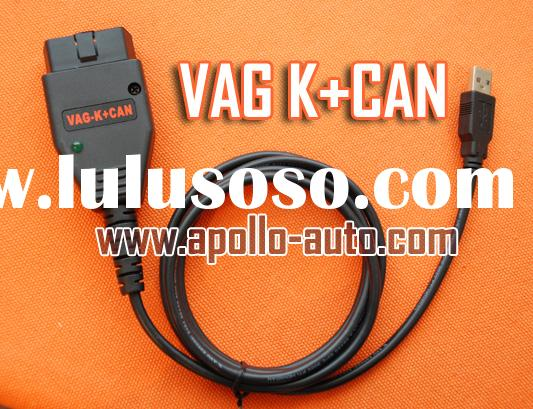 VAG K+CAN COMMANDER 1.4 Full Version