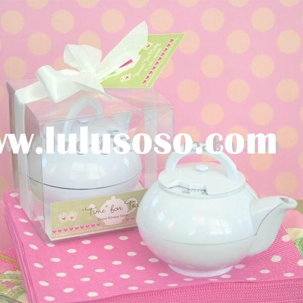 Wedding Gift For Kitchen : gift kitchen timer, gift kitchen timer Manufacturers in LuLuSoSo.com ...