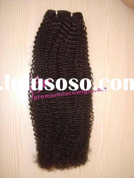 Wholesale 100% human hair extensions south Africa