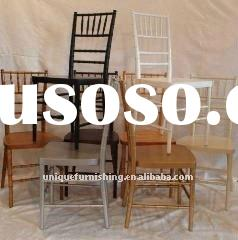 Wholesale Event Chiavari Chairs