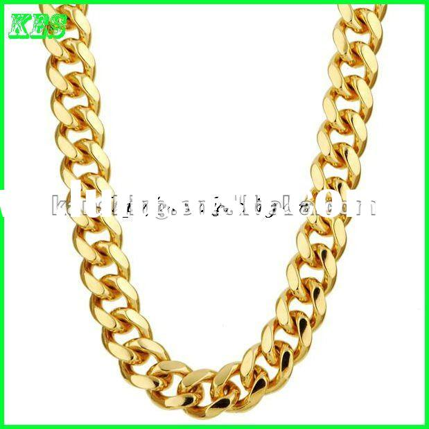 Black Diamonds Rings Mens Gold Necklacesnecklace Shop