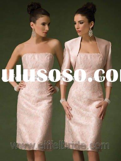 XL-09275 pink evening gown,summer evening dresses,cheap evening gowns,llus size gowns,evening dress