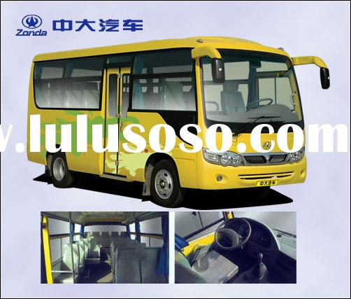 -Mini buses, small bus, coach bus, short distance tour bus, tour bus, travel bus