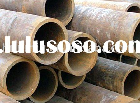 a53b steel pipe specifications