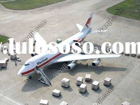 air freight air cargo express from China to South Korea --Angel