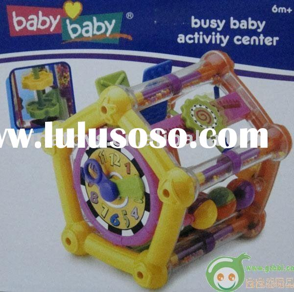 baby baby activity center/children toys/education toys/toys for children