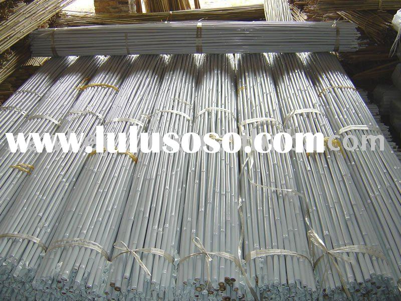 Bamboo pole manufacturers in lulusoso