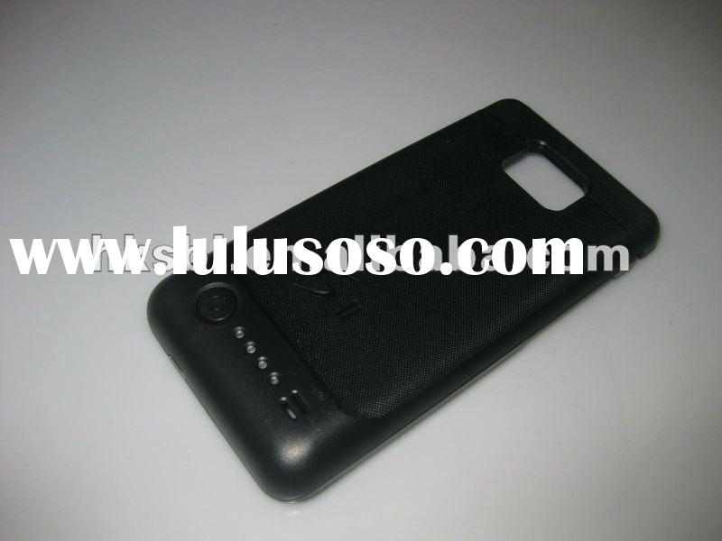 battery fit for galaxy s,mobile phone battery for samsung galaxy s i9000,battery for samsung galaxy