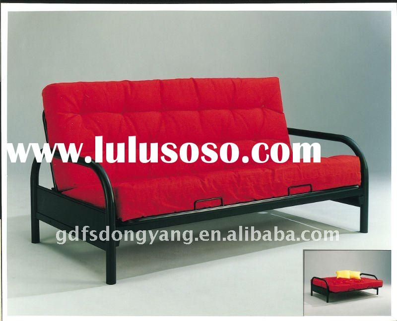 Folding Bed IKEA http://www.lulusoso.com/products/Ikea-Folding-Bed.html