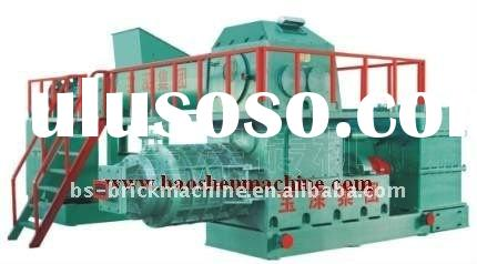 best brick making machine south africa