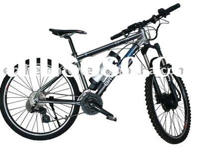 bicycle engine&ebike engine&bicycle conversion kit