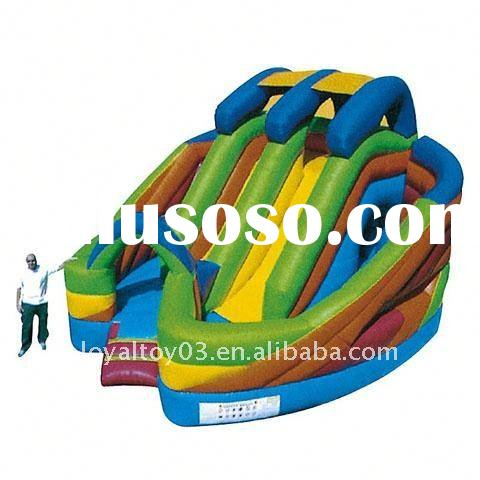 bounce house for sale craigslist