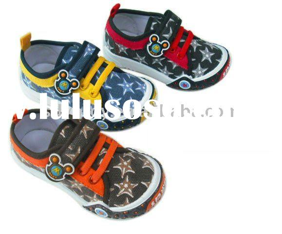 boy baby infant shoes