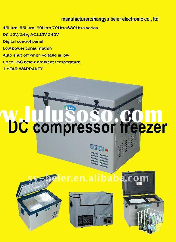 Freezer For Car Freezer For Car Manufacturers In Lulusoso