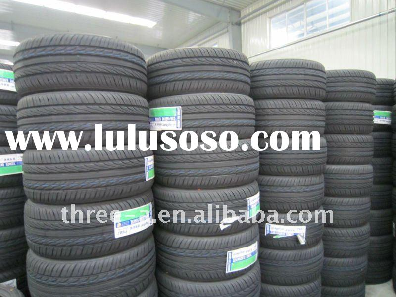 car tires /radial car tyres /passenger car tyres/sagitar car tires