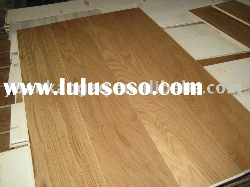 Cheap wood flooring cheap wood flooring manufacturers in for Cheap engineered wood flooring