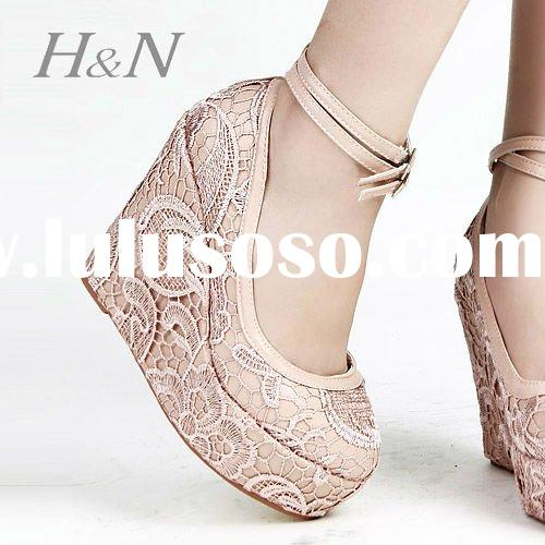 latest 2012 women shoes sale cheap shoes ho886