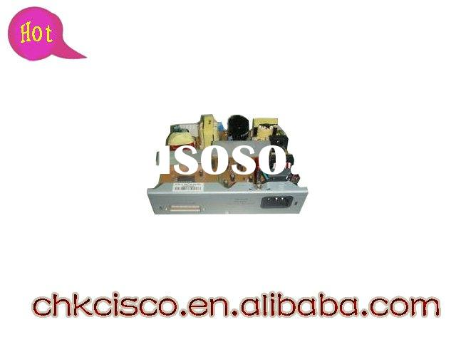 Power Supply Cisco Power Supply Cisco Manufacturers In Lulusosocom