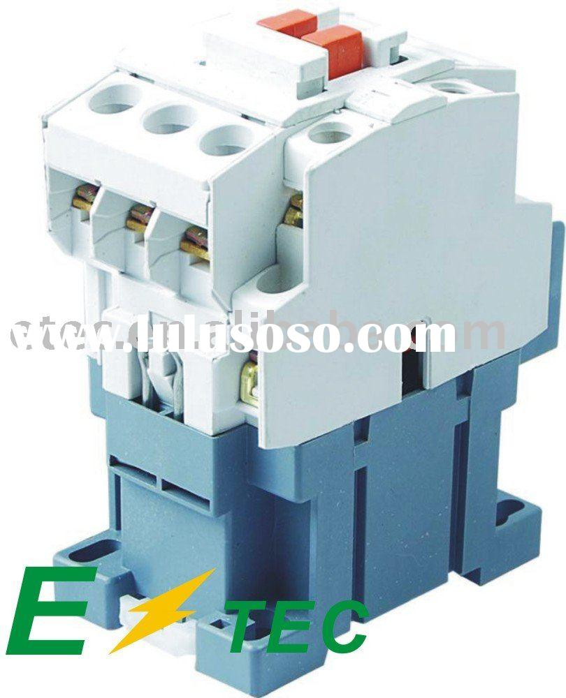 Contactor Relay Manufacturers In Page 1 Dc Wiring